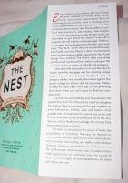 20160615 The Nest - Cynthia D'Aprix Sweeney  SLV 0020.jpg