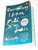 20160628 Everything I Never Told You - Celeste Ng SLV 0002.jpg