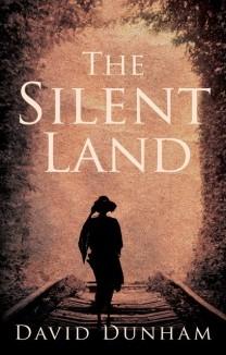 thumbnail_02_the-silent-land