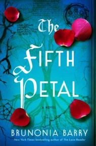 the-fifth-petal-cover
