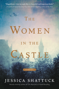 The-Women-in-the-Castle-cover-199x300