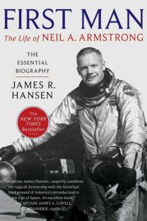 0005-first-man-the-life-of-neil-a-armstrong-0dby-james-r-hansen-1513187896