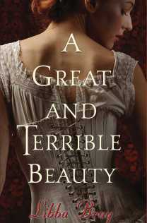a-great-and-terrible-beauty-9781847387165_hr