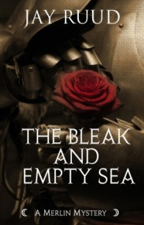 thumbnail_The Bleak and Empty Sea cover