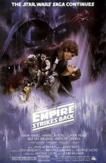 220px-SW_-_Empire_Strikes_Back