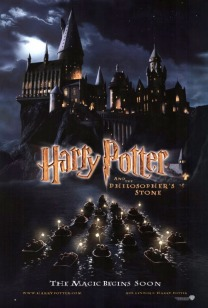 harry-potter-and-the-philosophers-stone-movie-poster-style-d