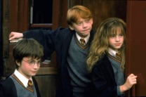 harry-potter-trio-young